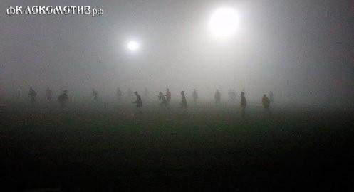 Интерестные факты о футболе.