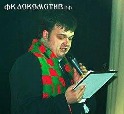 Василий Уткин: В какой извращенной Вселенной тренер Семин лучше тренера Билича