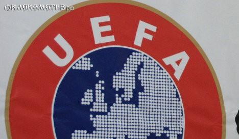УЕФА считает интересной идею проведения чемпионата СНГ по футболу.