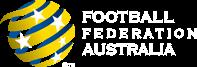 В Австралии болельщик на два года отлучен от посещения матчей за расизм