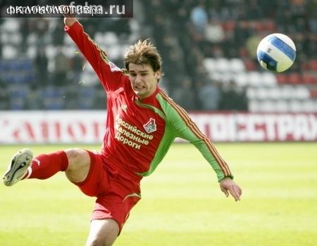 Ивановича признали лучшим игроком Сербии