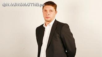 Несколько футболистов молодежного состава «Локомотива» уйдут в «Локомотив-2»
