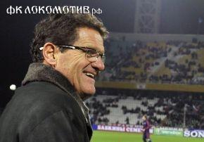 10 лучших тренеров России