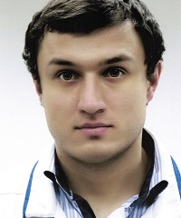 Эдуард Безуглов: «Из «Локомотива» ушли бы все врачи – было бы куда»