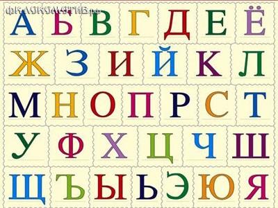 Футбол России: от А до Я. Год 2012
