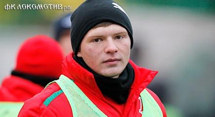 Дмитрию Михайленко – 18!