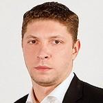 Кирилл Котов: «Локомотив» никогда не интересовался Глебом»