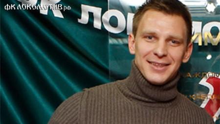 Задай вопрос Яну Тигореву!