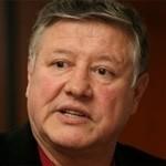 Геннадий Орлов: «Семин говорит, что Оздоев самый перспективный российский опорный полузащитник»
