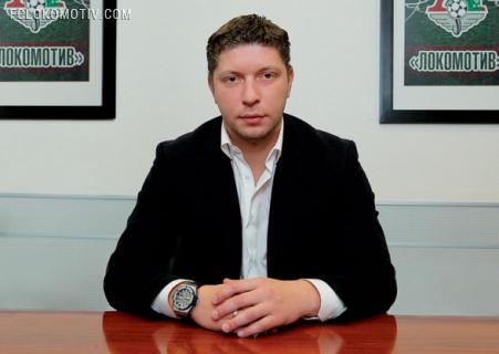 Кирилл Котов: Кайседо сильнее Вагнера