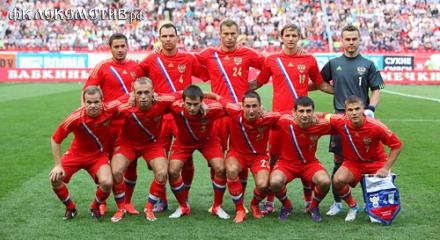 Фабио Капелло встретится со сборной России только в Испании