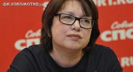 Звонок сверху – и все решается. Почему Смородская отпустила Ещенко?