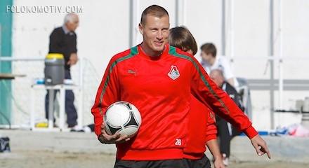 Ян Дюрица: «Слован» - команда примерно одного уровня с «Викторией»