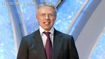 """Фетисов предложил ликвидировать """"фанатские сектора"""" на стадионах"""