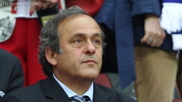 Россия введет финансовый фэйр-плей в футболе, как в Испании и Англии