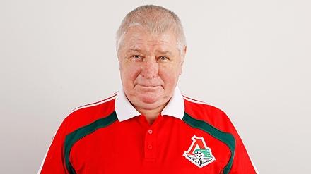 Валерий Маслов: «Смородская в футболе сечет – ее же Газзаев два года натаскивал»