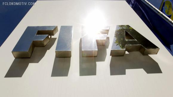 Россия отказалась от новых технологий ФИФА из-за дороговизны