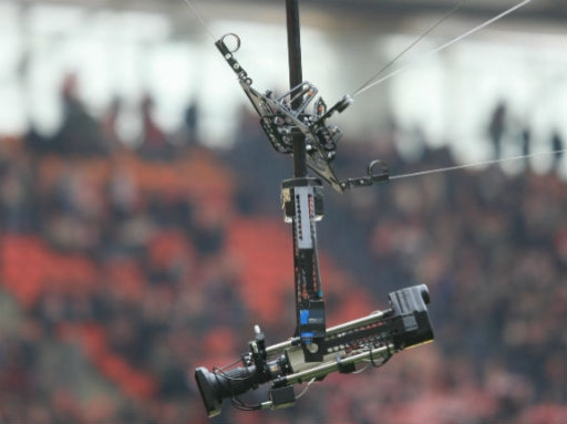 После ухода чемпионата Англии с ВГТРК «НТВ–плюс» собрал у себя трансляции всех самых рейтинговых футбольных турниров