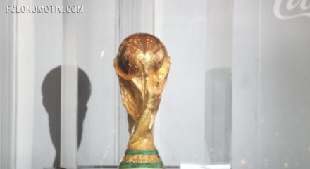 Спортивный юрист Юрий Зайцев: ФИФА может не допустить Россию к ЧМ