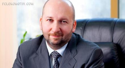 Главред «Радио Спорт» Николай Яременко: Объединенный чемпионат по футболу? Это свадьба!