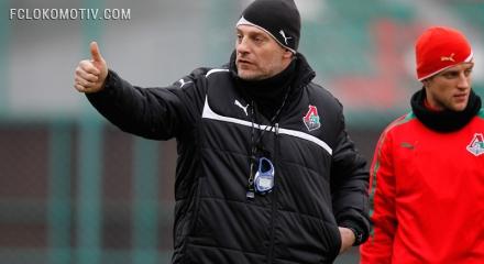 Славен Билич: Не вспомнить матча, в котором соперник был явно сильнее