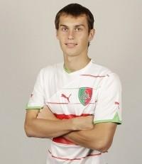 Андрей Семенов серьезно травмирован