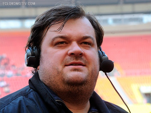 Василий Уткин об инциденте в Грозном: Наверное, это был лидер местной фан-бригады