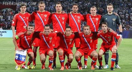 Дмитрий Тарасов включен в окончательный состав сборной России