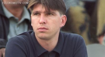 Андрей Чернышов: Даже «Терек» в матче со «Спартаком» атаковал больше, чем «Локомотив»