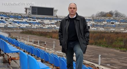 Александр Бубнов про матч с Бразилией: Хуже всех, как обычно, Широков