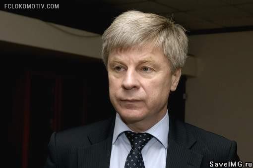«Доводы РФС убедили агентов»