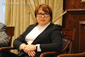 Ольга Смородская: были случаи, когда агенты приносили как большую пользу, так и вред