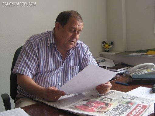 Клубы РФПЛ могут обязать платить за тренера-иностранца 5 миллионов рублей