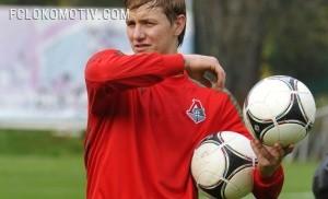 Роман Павлюченко: Почему в частную жизнь футболистов может лезть кто угодно?