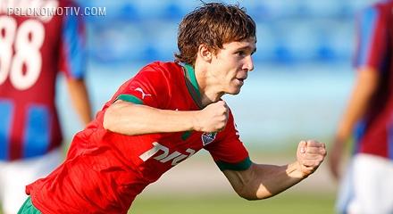 Камиль Муллин сыграет на турнире в Португалии