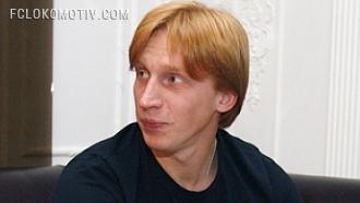 Александр Точилин о Биличе и Ндойе