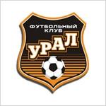 «Урал» вышел в премьер-лигу