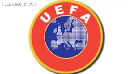 УЕФА ужесточит наказание за расизм