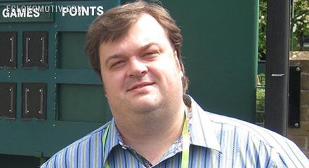 Василий Уткин: «Я обязательно расскажу, в каком караоке и в каком виде бывает в последнее время Павлюченко»