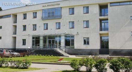 Болельщики «Локомотива» штурмуют базу в Баковке