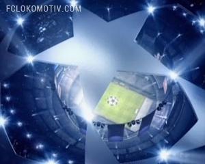 Реал выиграл, но в финал прошла Боруссия