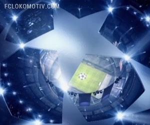 «Барселона» и дома проиграла разгромно «Баварии»