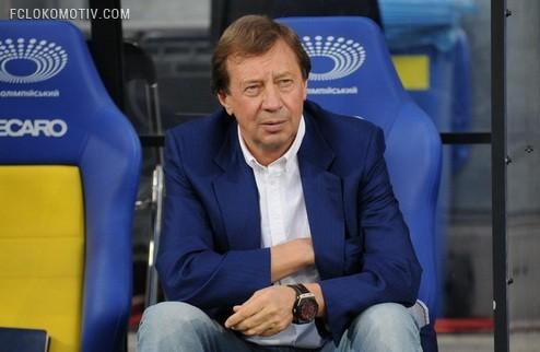 Генменеджер ФК «Габала»: Семин сможет возглавить команду не раньше июня