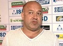По словам агента, Сёмина привлекает и предложение, полученное от «Локомотива»( фрагмент интервью Селюка «Известиям»)