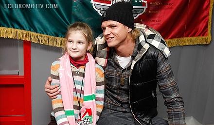 Награждение Дмитрия Тарасова состоится 17 мая