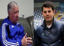 В «Габале» 2 новобранца: Борис Игнатьев и Сабухи Сафиярлы