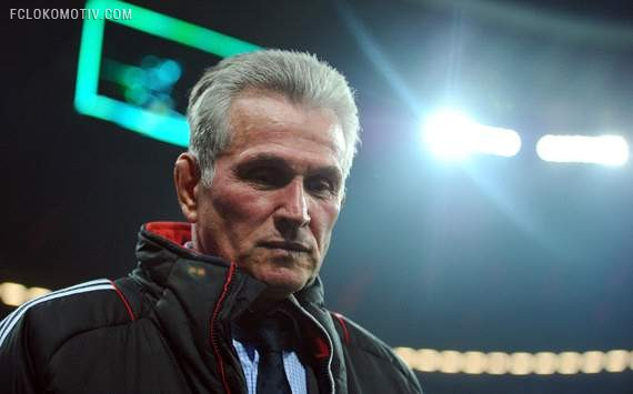 Kicker: Хайнкес получил предложение от московского клуба