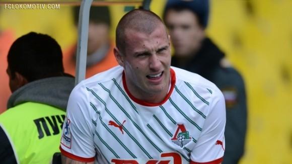 Ян Дюрица: «Болельщикам и команде давно пора сплотиться»