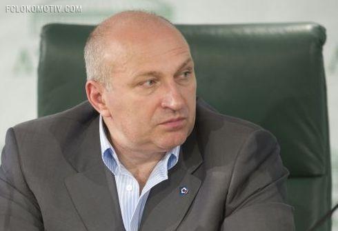 РФС предложил премьер-лиге платить в 2,5 раза больше