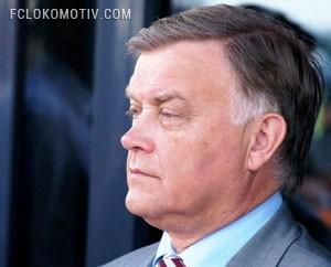 Владимир Якунин: «Болельщики должны с уважением относиться к работе президента, совета директоров и главного тренера»